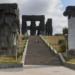 Chronicles of Georgia in Tiflis
